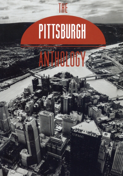 pittsburghanthology-nov15