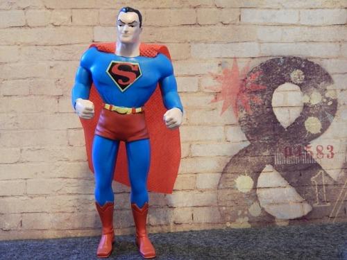 superman-532922_640